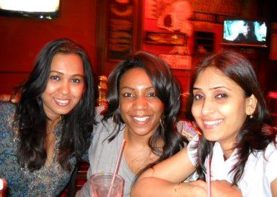 india sister1