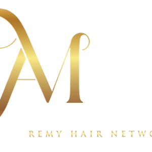 strat your own hair business with alix moore