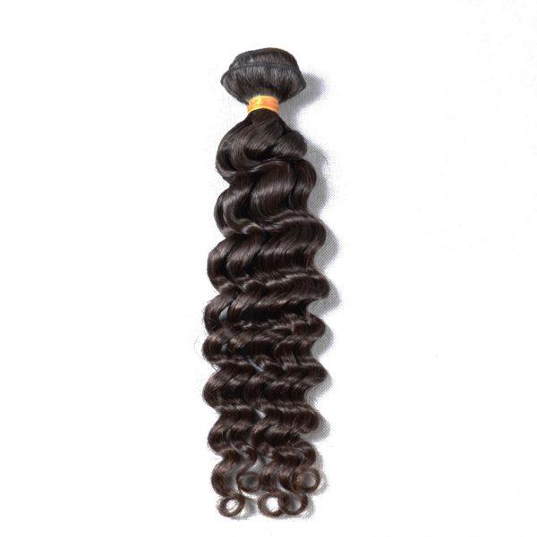 Ocean Curly
