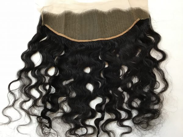 Indian Remy hair pic5